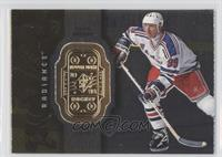 Wayne Gretzky /4750