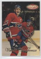 Vincent Damphousse /25