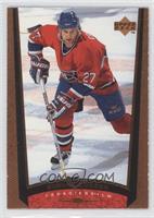 Shayne Corson /100