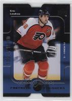 Eric Lindros /1500