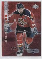 Rob Niedermayer /2000