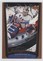 Mike Richter /100