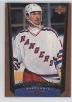 Wayne Gretzky /100