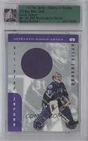 Curtis Joseph [ENCASED]