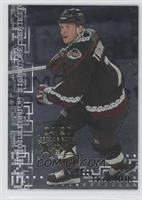 Keith Tkachuk /20