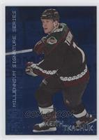 Keith Tkachuk /100