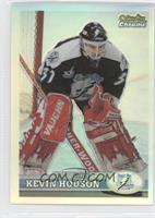 Kevin Hodson