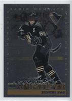 Jaromir Jagr (2-Time Stanley Cup Winner)