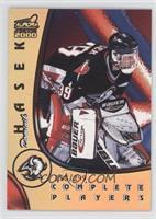 Dominik Hasek /299