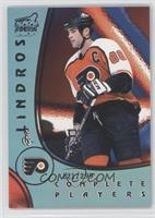 Eric Lindros /299