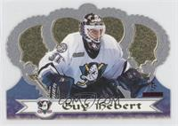 Guy Hebert /99