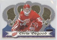 Chris Osgood /99