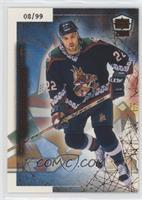 Rick Tocchet /99
