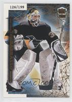 Tom Barrasso /199