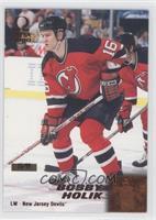Bobby Holik /99