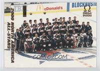 2000 North America All-Stars /299