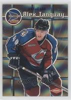 Alex Tanguay /480