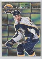 Rob Valicevic /480