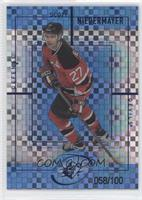 Scott Niedermayer /100