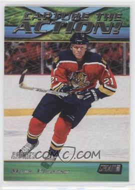1999-00 Topps Stadium Club - Capture the Action #CA4 - Mark Parrish