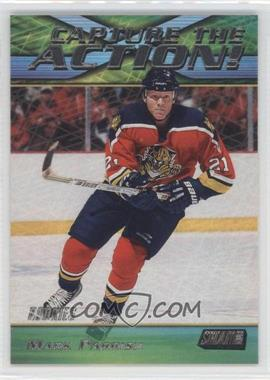 1999-00 Topps Stadium Club [???] #CA4 - Mark Parrish
