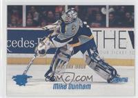 Mike Dunham /150
