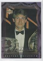 Wayne Gretzky /99
