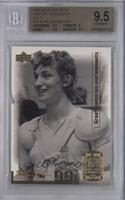 Wayne Gretzky /99 [BGS9.5]