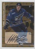 Jeff Halpern