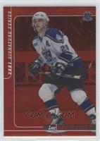 Luc Robitaille /200