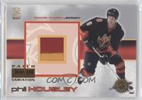 Phil Housley /144