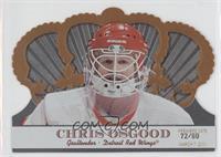 Chris Osgood /80