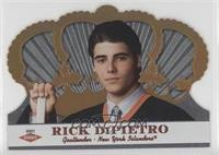 Rick DiPietro