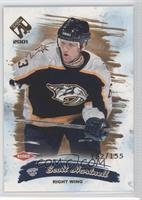 Scott Hartnell /155
