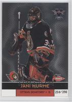 Jani Hurme /390
