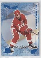 Chris Chelios /299