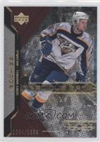 Scott Hartnell /1999
