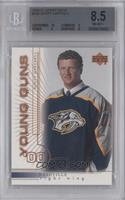 Scott Hartnell [BGS 8.5]