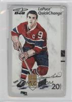 Maurice Richard /24000
