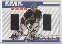 Robert Esche /50