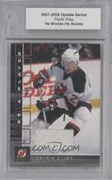 Patrik Elias /20 [ENCASED]