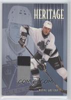 Wayne Gretzky /90