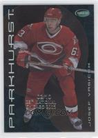 Josef Vasicek /10