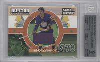 Marcel Dionne [BGS 9]