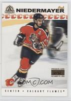 Rob Niedermayer /62