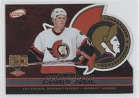 Chris Neil /90