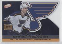 Chris Pronger /90