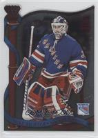Mike Richter /35