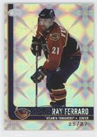 Ray Ferraro /27