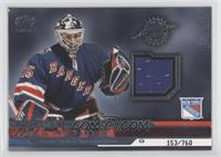 Mike Richter /760